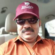 chanderm532562's profile photo