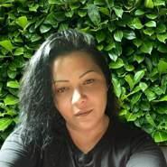 delial194336's profile photo