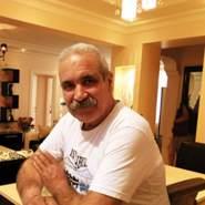 abbasr721855's profile photo