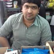 ranaa857372's profile photo