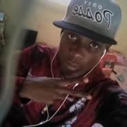 livi_rap's profile photo