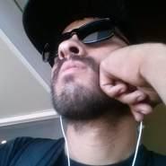 renej55's profile photo