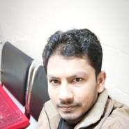 muhammads376616's profile photo