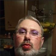 ethan_boyd's profile photo