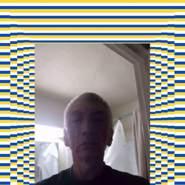 metroc427718's profile photo
