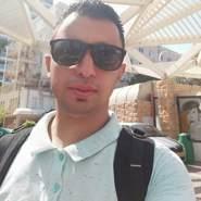 mohammada763889's profile photo