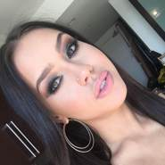 melendeza477049's profile photo