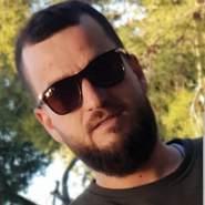 jalals268582's profile photo
