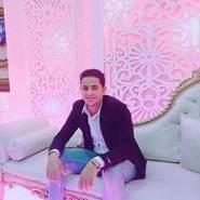 mhmod09911's profile photo