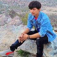 nehl963's profile photo
