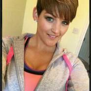 jennyc430557's profile photo