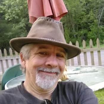 johnf122064_Ohio_Single_Male