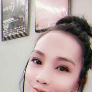 keic997's profile photo