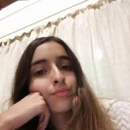 yasmin431247's profile photo