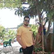 memets463822's profile photo