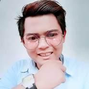 amire685662's profile photo