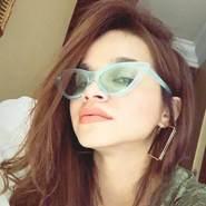 hikmat184511's profile photo