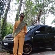 muhammadi169730's profile photo