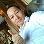 daven132420's profile photo