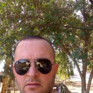 khderali405771's profile photo