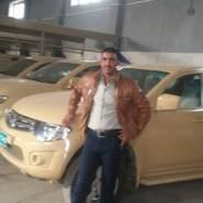 khdyr722324's profile photo
