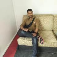 sazalr's profile photo