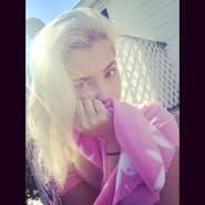 cheska674509's profile photo