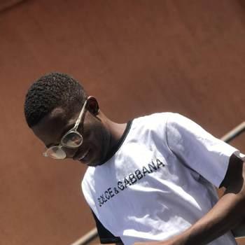 dlamdy_Lagos_Single_Male
