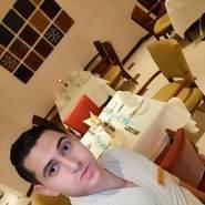 hossamh80's profile photo