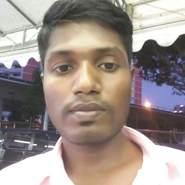 mdm937750's profile photo