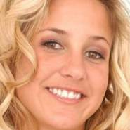 kate738900's profile photo