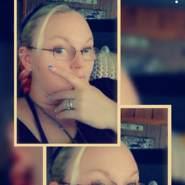 jessiel776254's profile photo