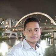 bakuls647692's profile photo