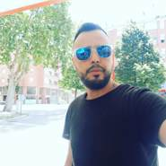 mouradd114's profile photo
