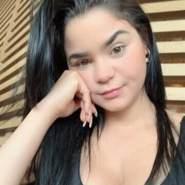bebecitaxxxx's profile photo