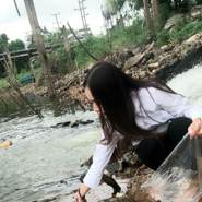 user_zmxw862's profile photo