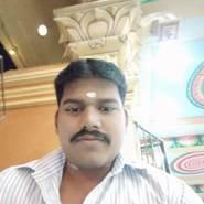 arulp46's profile photo