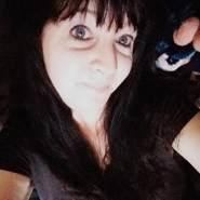 pamelaf526605's profile photo