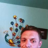 mattc33's profile photo