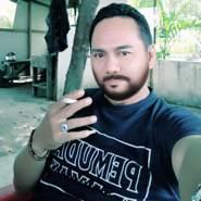 baria985's profile photo