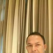 userizypw53214's profile photo