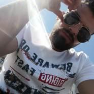 joneahmadalshame's profile photo