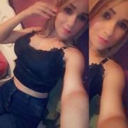 marianne913240's profile photo
