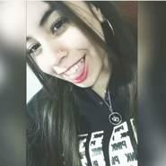 belen03's profile photo