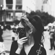 small166243's profile photo