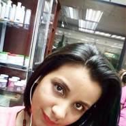 elianabq202026's profile photo