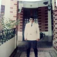 marcosg453329's profile photo