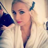 andria239180's profile photo