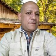 ahmedrashwan69's profile photo