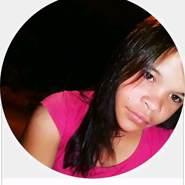 evelyns589621's profile photo